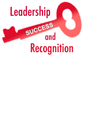 Leadership and Recognition